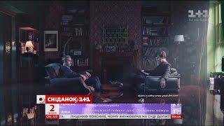 Опубліковано тизер до четвертого сезону Шерлока