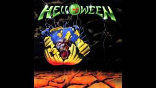 Helloween - Helloween Full EP 1080p HQ (1985)