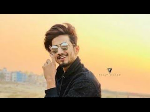 aankh mare song ringtone mp3 download