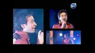 تحميل اغاني Hamada Helal - Kebirak Youm / حمادة هلال - كبيرك يوم MP3