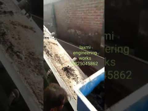 Vibro Fly Ash Bricks Making Machine
