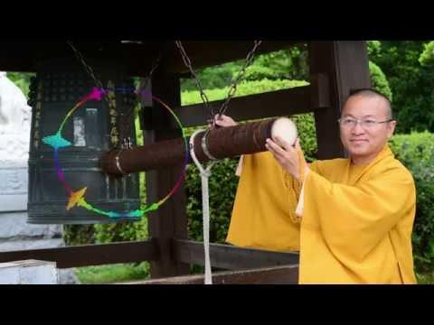Vấn đáp: Người Phật tử và người bạn thiện, truyền thông với người khác đạo, ý nghĩa ba la mật, đừng làm những điều không có ích, tái sinh, tịnh tông - mật tông và thiền tông
