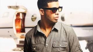 Drake - All Night Long [ APRIL 2010]