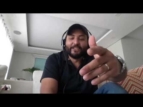 Ram Rodriguez, Tabacalera El Artista – SG #311