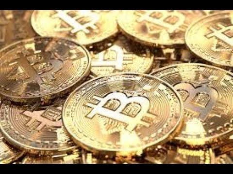 Cât durează bitcoin să transfere