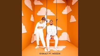 Eiskalt (feat. Mozzik)