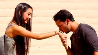 Do You Want To Make A Baby...