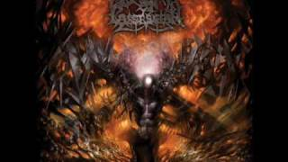 Spawn of Possession - Dead and Grotesque