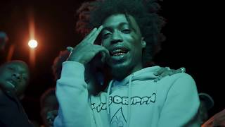TruCarr   OUTSIDE Ft SOB X RBE(DaBoii) Official Video