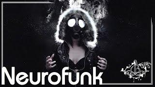 ◄ Neurofunk Mix ► Dirty & Dark DnB ☠