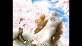 Sakurabito (Female Version) with English Lyrics