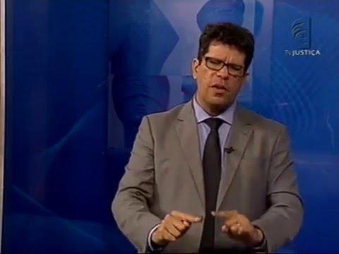 Direito do Seguro – Prof. Maurício Silveira (aula 4)