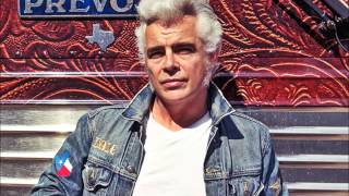 Dale Watson - Give Me More Kisses