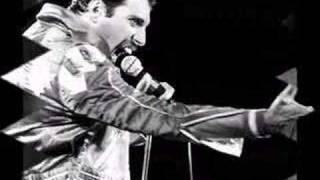 FREDDIE MERCURY - IN MY DEFENCE (HIGH QUALITY AUDIO)