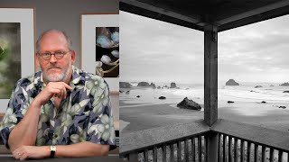 The Key to Understanding Photography and Composition feat. Master Photographer Huntington Witherill
