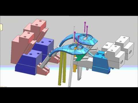 Download Mold Design Video 3GP Mp4 FLV HD Mp3 Download - TubeGana Com