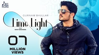 Jass Records & Jasvirpal Singh Presents:  #GurnamBhullar  #LimeLight #LatestPunjabiSongs2020   Lime Light | (Official Video) | Gurnam Bhullar | Gill Raunta | MixSingh | New Punjabi Songs 2020 | Latest Punjabi Song 2020 | Jass Records  Subscribe To Our Channel : https://www.youtube.com/user/officialjassrecords                          ►  Song Credits : Title : Lime Light Singer : Gurnam Bhullar https://www.facebook.com/gurnambhullarofficial/ https://www.instagram.com/gurnambhullarofficial/ Music : MixSingh Lyrics : Gill Raunta Mix and Master : Sameer Charegoankar Presents : Jasvirpal Singh https://www.instagram.com/jasvirpal_jassrecords/ https://www.facebook.com/jasvir.jassi.9400     Producer : Jasvirpal Singh & Jagjit Pal Singh Project By : Vipen Joshi https://www.facebook.com/vipen.joshi.3 https://www.instagram.com/vipenjoshi_jassrecords/ Video : Sukh Sanghera Female Model : Harleen Kang  Online Promotion : JSMG Digital https://www.instagram.com/jsmgdigital/ https://www.facebook.com/JSMG-Digital-112559423773644                                                      Spl Thanks : Gurinder Singh, Mani Machhiwara & Lovepreet Attapuria Publicity Design : Impressive Design Studio Label : Jass Records -------------------------------------------------------------------- Like || Share || Spread || Love --------------------------------------------------------------------  ► To Stream & Download Full Song : Gaana : https://gaana.com/song/lime-light-26 Google : https://play.google.com/store/music/album?id=Bs76fx3sotxfptrdvkxmwjmpkzy&tid=song-Tjsibg2omzk3rxh6vjix4ipmzvm Itunes :https://music.apple.com/in/album/lime-light-single/1522377286?uo=4&app=itunes&at=1l3v9Tx  Kkbox : http://www.kkbox.com/tw/en/song/5Ry008OKZLpD1aUrD1aUr0XL-index.html Hungama :https://www.hungama.com/song/lime-light/54644262/ Amazon : https://music.amazon.in/search/Lime+Light+Gurnam+Bhullar  JioSaavn : https://www.jiosaavn.com/search/Lime%20Light%20Gurnam%20Bhullar Wynk : https://wynk.in/music/album/lime-light/pc_JR5092 Resso : https://m.resso.app/UaVvA4/  Official Web Site | http://www.jassrecords.com                                                                               ►Enjoy & Stay Connected with us:        Facebook :- http://www.Facebook.Com/Officialjassrecords Instagram :- https://www.instagram.com/jassrecord/ Twitter :- https://twitter.com/jassrecords1                                                                          --------------------------------------------------------------------   (This Song Is Subject To Copyright of Jass Records)