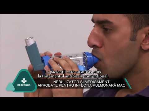 Herbagetica detox activ