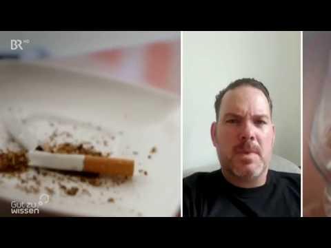 Das Buch vom Rauchen allena karra durchzulesen