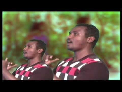 Download Fayyisaa Furii Diree Diree New 2018 Oromo Music Video 3GP