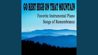 My Heart Will Go on (Instrumental Version)