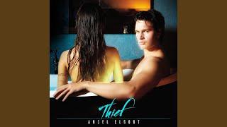 Ansel Elgort - Thief (Audio)