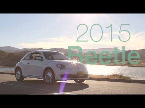 2015 Beetle   Capitol Volkswagen