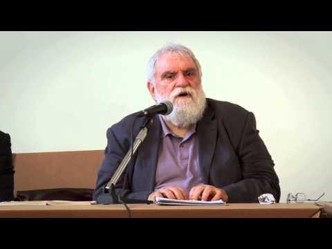 Forum di mezzi per aumento di una potenzialità a uomini senza garanzia