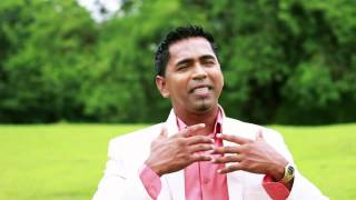 Goodness And Mercy By Anil Azeez (Official Video)