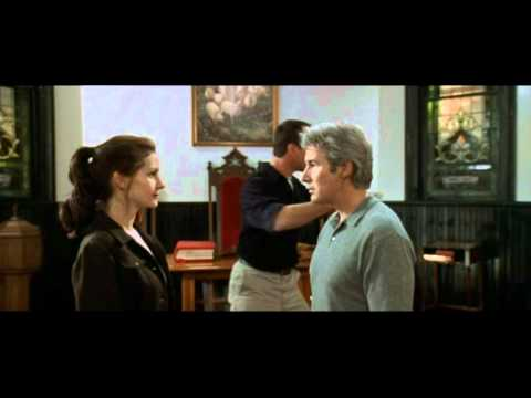 Runaway Bride-Best Moments of Maggie and Ike .avi