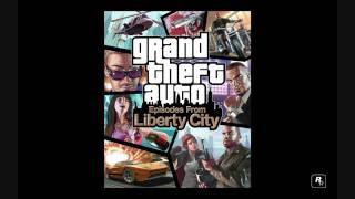 Freeway - car jack(GTA the ballad of gay tony)soundtrack