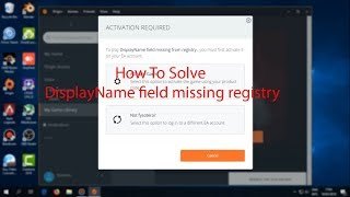 how to find product code for origin apex legends - TH-Clip