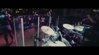 Bigler Bros & Aaron Carter 2015 - Promo Video