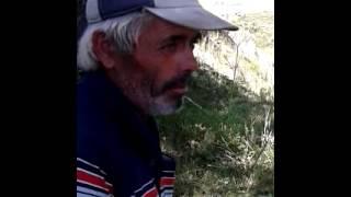 başçakmak köyü osman güler