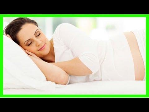 Liječenje hipertenzije s taurin i magnezij
