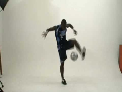 Football Tricks Remix