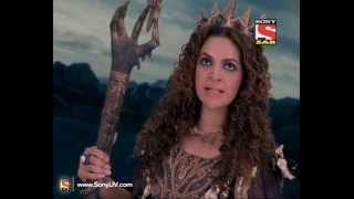 Baal Veer - बालवीर - Episode 569 - 1st November 2014