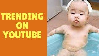 Video लड़के इस विडियो को न देखे    Funny Video 2017