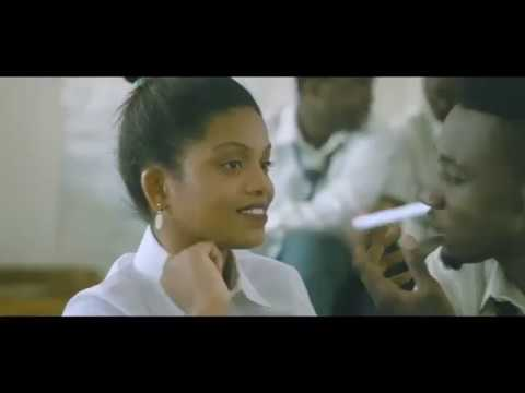 Saint - Ntenga Moyo thumbnail