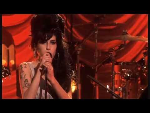 Amy Winehouse Rehab Mp3 Free