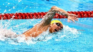 nguyễn huy hoàng hcb 1500m tự do swimming asiad 2018 hcb 1500m tự do asiad 2018 bỏ xa kỉ lục seagames 20 giây