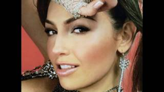 Sean Paul ft. Thalia - Aventurero (Official Music) © 2009.avi