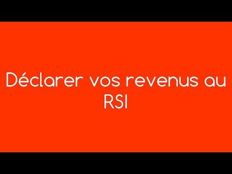 Vidéo sur Comment effectuer le calcul du RSI? – Vidéo