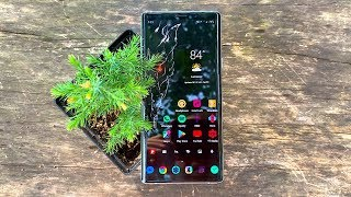 Note 9 Better Than Note 10 and Note 10 Plus? 9 Reasons To Stick With the Samsung Galaxy Note 9