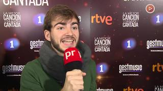 """Jaime Altozano: """"Sería Interesante Ver A Rosalía Innovando En 'La Mejor Canción Jamás Cantada'"""""""