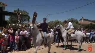 Video del alojamiento Las Lagunetas Descanso Rural