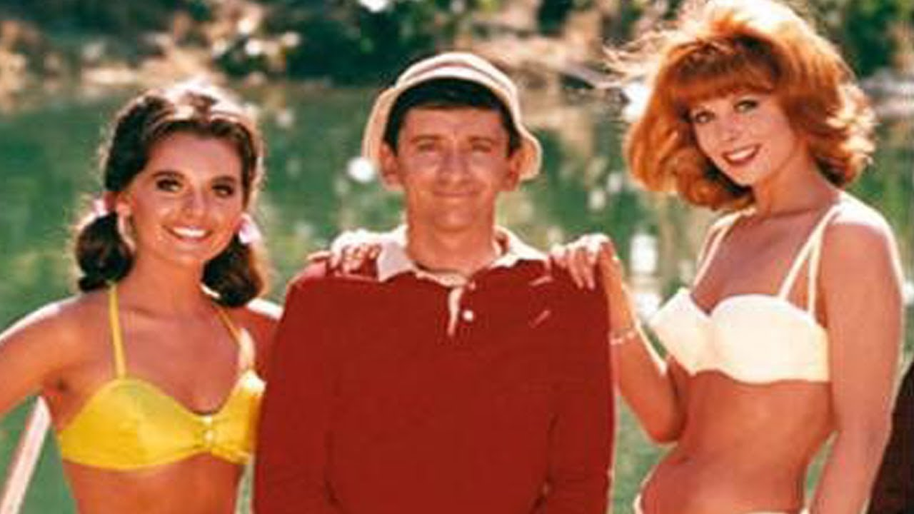 Gilligan's Island Star Gave the Crew a 'Little More'