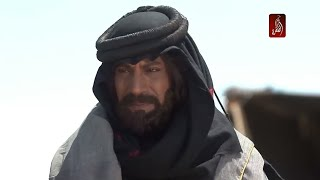 كرم خلف بن دعيجا - مهودي على روس الفطر ( ياسر المصري )