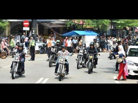 mp4 Harley Davidson Jeans Kota Bandung Jawa Barat, download Harley Davidson Jeans Kota Bandung Jawa Barat video klip Harley Davidson Jeans Kota Bandung Jawa Barat