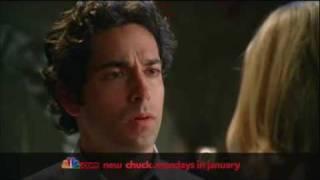 Chuck saison 3 Promo 13